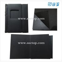 Wholesale Removable Peel and Stick Album from china suppliers