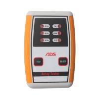 China AR Automotive Electrical Tester testing aut / car / relays on sale