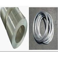 Wholesale ERNiCr-3 Weld Wire from china suppliers