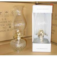 Wholesale L888FG Paraffin Lamp from china suppliers