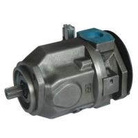 Hydraulic piston pumps for sale popular hydraulic piston for High speed hydraulic motors for sale