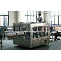 Wholesale 5-10L Bottle Water Filling Machine/Line/Equipment Swf12-12-4 from china suppliers