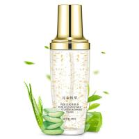 Wholesale Keep Elasticity Collagen Skin Toner , Balancing Facial Toner Reduce Aging from china suppliers