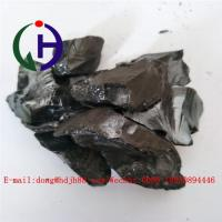 Buy cheap Refractory And Graphite Industries Coal Tar Pitch Industrial Grade ISO Approved from wholesalers