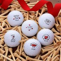 Wholesale Fun golf ball & Golf from china suppliers