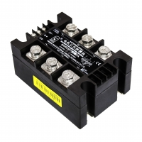 Wholesale 145mm 240v Induction AC Motor Controller from china suppliers