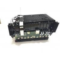 Wholesale Print Head for HP Officejet PRO X451 X551 X476 X576 X451dn X451dw (CN459-60259 CN598-67045 CN646-60014 CN646-80014) from china suppliers