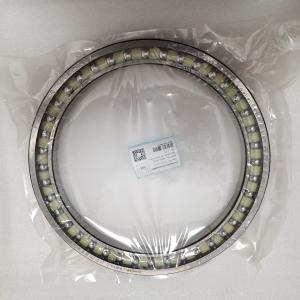 Wholesale Ball Bearing Slewing Ring XKAH-00025 XKAH-00016 XKAH-00015 For Hyundai  R210-7 R210LC-7 from china suppliers