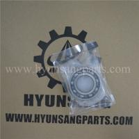 Wholesale SA8230-21590 VOE14551534 Excavator Swing Bearing For VOLVO EC360 from china suppliers