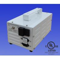 China Advanced Convertible HID Ballast Magnetic Ballast with Steel Housing 1000W for HPS/MH Plant Grow Lights on sale