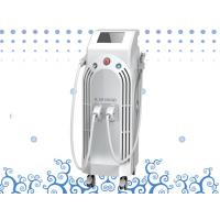 Wholesale Hair Removal Deep Wrinkle Removal RF Skin Tightening Machine For Face Arm Leg Body from china suppliers