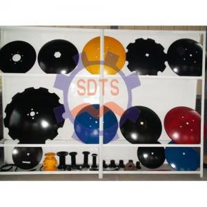 China Disc blade,plough disc,farm disc,harrow disc on sale