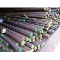 Wholesale 4-5m Length 304 Stainless Steel Round Bar With Bright Surface from china suppliers