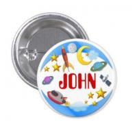 custom engraved name tags magnetic name tags with logo company id badges factory