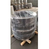 Wholesale ASTM A1008 Cold Rolled Steel Strip SPCC DC01 ST12 Cold Rolled Steel Coil 0.3-3.0mm from china suppliers