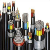 Wholesale Power Cable KVV 4*1.5 from china suppliers