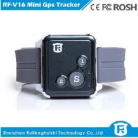 cheap mini wearable kids personal gps tracker chips. Black Bedroom Furniture Sets. Home Design Ideas