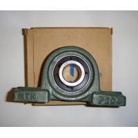Wholesale UCP204D1 Pillow Block Ball Bearings With Small Ball Bearing Support For Pump from china suppliers
