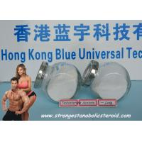 how to make testosterone enanthate powder