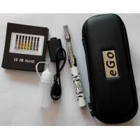 China eGo CE5 E-cigarette Ego-E CE5 Stylish Printing Design Battery for OEM on sale