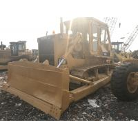 Quality Used CAT D8K Bulldozer For Sale for sale
