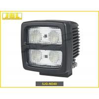 quality waterproof truck led flood lights 40w with long life span. Black Bedroom Furniture Sets. Home Design Ideas