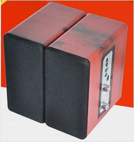 China Multimedia Speaker,computer speaker,TV speaker on sale