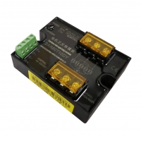 Wholesale 145mm 3 Phase Variable Speed Motor Controller from china suppliers