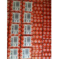 Wholesale original FAG bearings,FAG agent/distributor 6207 from china suppliers