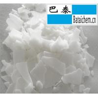 Wholesale Transparent Cosmetic Wax / Industry Silicone Wax Slight odor from china suppliers