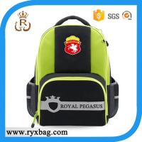 Wholesale 3M reflective royal school bag from china suppliers