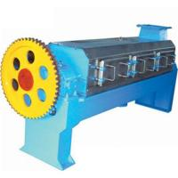Wholesale Squeezer(for fish meal plant) from china suppliers