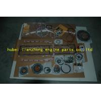 Wholesale Cummins Engine ISM/QSM/M11 Gaskets Kits 4089998 & 4089478 from china suppliers