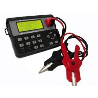 Wholesale Small Battery Resistance Tester With Touch Screen For Data Processing Centers from china suppliers