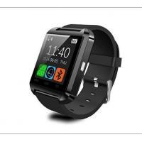 Wholesale Hot sale smartwatch dz09 u8 q18 gt08 smart phone watch from china suppliers