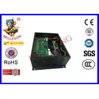 Wholesale 1505 In 1 Classic Arcade Jamma Boards Supporting 2 Side 3 Player from china suppliers