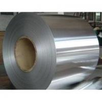 Wholesale ASTM 304 310S Hot Rolled Stainless Steel Coil / Belt  / Strip from china suppliers