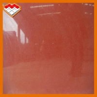Wholesale G562 Red Polished Granite Stone For Wall Cladding Floor Tiles from china suppliers