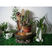 Wholesale Garden Fountain from china suppliers