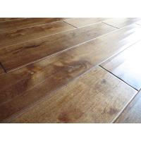 Buy cheap Birch Solid Wood Flooring from wholesalers