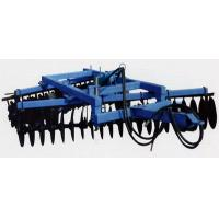 Wholesale 1BQX series Light-duty Disc Harrow from china suppliers