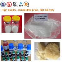 Wholesale Local Anesthetic Agent Hair Loss Treatment Lidocaine Base White Crystalline Powder from china suppliers