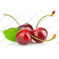Wholesale Cherry juice powder from china suppliers