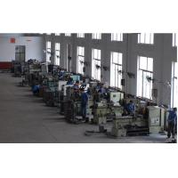 Jinan Yuan Yi Hydraulic Equipments Co.,Ltd