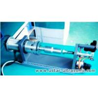Buy cheap Ultrasound MI Cable Stripper from wholesalers
