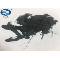 Wholesale By906 Ceramic Pigment Powder High Cobalt Black Glaze Stain Pigment Iso9001 2000 from china suppliers