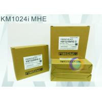 Wholesale Konica KM1024iMHE Printer Print Head For Myjet / YSL / HP8000s from china suppliers