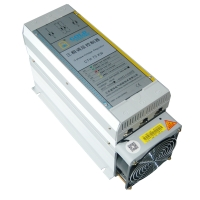 Wholesale 70KW  53A SCR Voltage Regulator from china suppliers