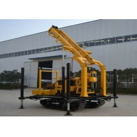 Wholesale 103KW Skid Type Core Bore Machine With Sliding Base from china suppliers