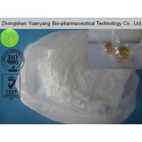 Male Hormone Proviron Mesterolone Androgen Steroid For